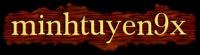 Minhtueyn9x 1